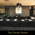 The Forest Room